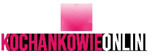 https://www.kochankowieonline.com